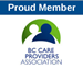 BCCPA Member Badge Digital.png